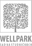Wellpark
