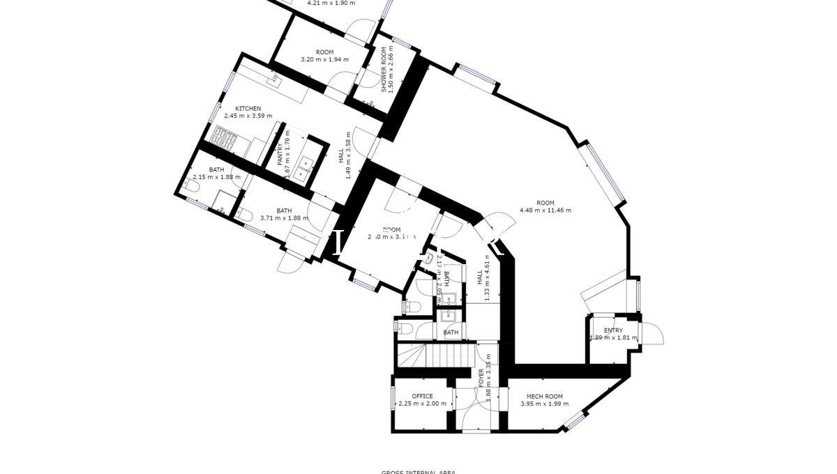 0_licitor-villa-budatin_0_1