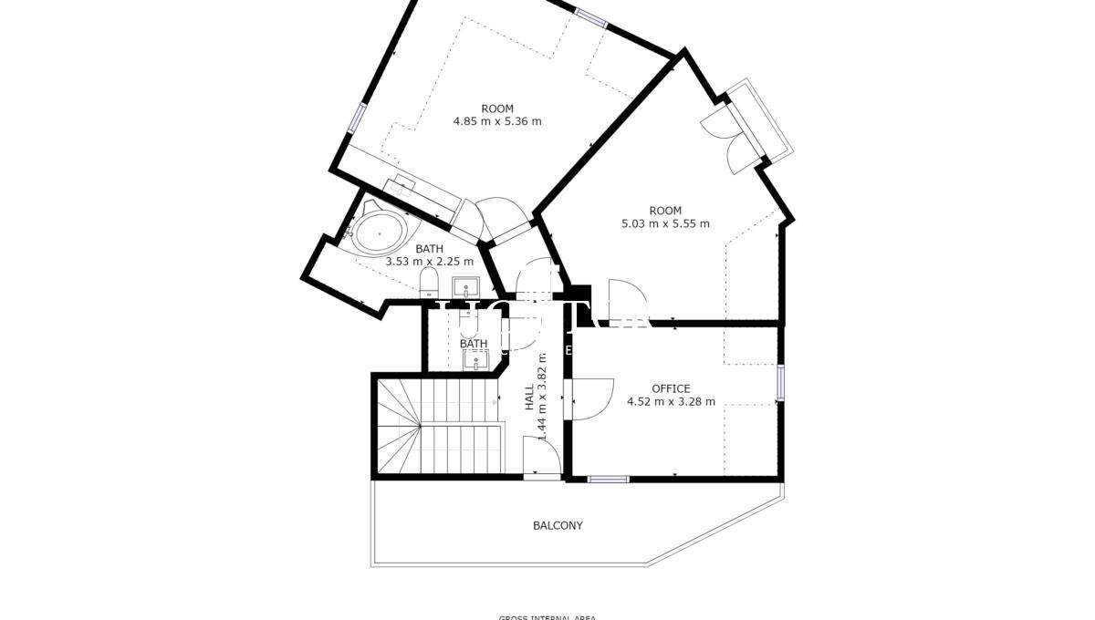 0_licitor-villa-budatin_0_3