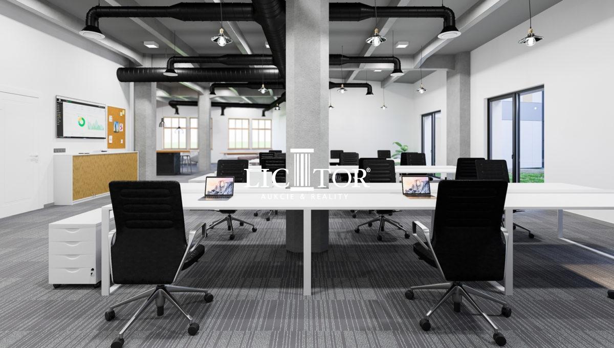 Kancelárie3