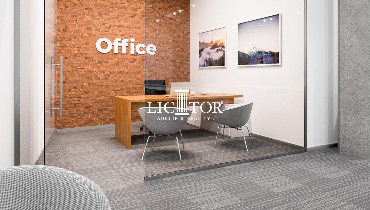Kancelárie4